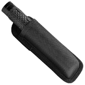 Smith & Wesson Heat Treated Collapsible Baton
