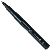 Smith and Wesson SWPEN Tactical Pen