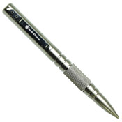 Smith & Wesson Military/Police Tactical Pen