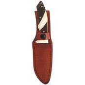 Schrade Old Timer 30OT Capybara Fixed Blade Knife