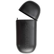 Schrade SCSK1 Survival Kit - Black