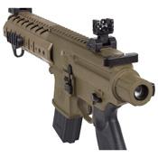Sig Sauer MPX .177 Cal Pellet Rifle