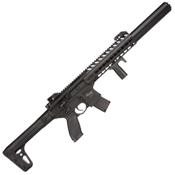 SIG Sauer MCX .177 Cal. Pellet Rifle - CO2