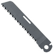 SOG Double Tooth Saw