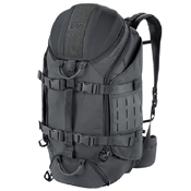 SOG Prophet 33 Adaptable Duffle Bag