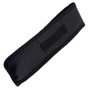 SOG F10N-CP High Carbon Steel Blade Folding Saw