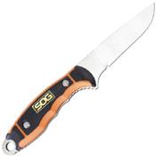 Sog Huntspoint - Boning Knife - Fixed Blade