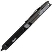 SOG Baton Q4 Pocket Multi-tool