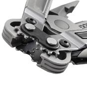 SOG PowerGrab Tactical Multi-tool