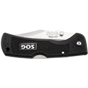 Sog Magnadot Folding Knife