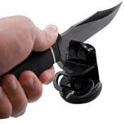 Countertop Knife Sharpener