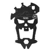 MacV 3Cr13 Stainless Steel Multi-Tool