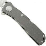 Sog Twitch Folding Knife