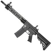 Specna Arms SA-C14 CORE AEG Airsoft Rifle