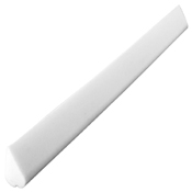 Ceramic File Sharpener Rod