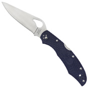 Byrd Cara Cara 2 FRN Handle Folding Blade Knife