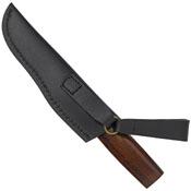 Spyderco Puukko Knife