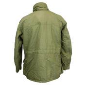 Canadian Miltary GORE-TEX IECS Coat