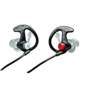 SureFire EP3 Sonic Defenders Filtered Earplugs