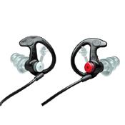 SureFire EP4 Sonic Defenders Filtered Earplugs