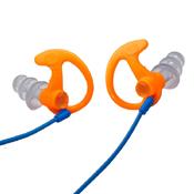 SureFire EP5 Sonic Defenders Full-Block Earplugs