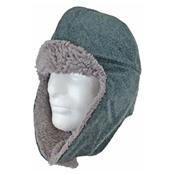 Swiss Military Wool Winter Hat