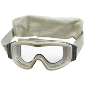 ESS Goggles - Military Surplus