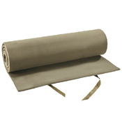 U.S. Army Surplus Military Issue Sleeping Mat