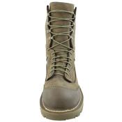 Wellco USMC R.A.T. Gore-Tex Combat Boots - Size 10.5