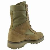 Altama USMC Combat Boots