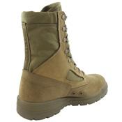 Belleville USMC Hot Weather 590 Combat Boots