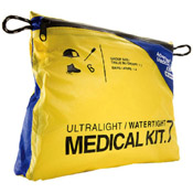 Ultralight / Watertight .7 Series Medical Kit