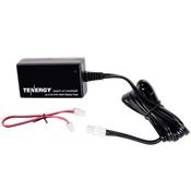 Universal NiMH/NiCD 8.4V - 9.6V Smart Charger