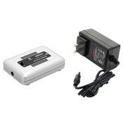 Tenergy Balance Charger For 1-4 Cells Li-Po/Li-Fe 3.6V - 16.8V Battery Packs