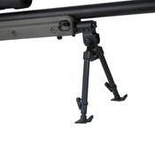 Tokyo Marui L96 40 Rounds AWS Arctic Warfare Series Airsoft Sniper Rifle