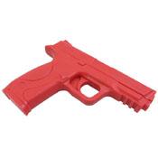 M&P Red Training Gun