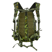 Advanced Field Backpack - Medium