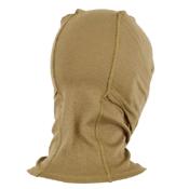 Redback Gear Tactical Hood