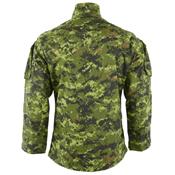 Shadow Strategic Gear TAC Shirt