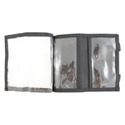 Shadow Elite Combat Arm Board Pouch