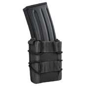 Single Compresor 223/M4 Magazine Holder