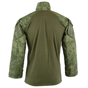 Shadow Strategic RB3 Combat Shirt