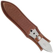 Gil Hibben Large Competition Thrower Triple Knife Set