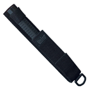 United Cutlery Night Watchman Impact Baton