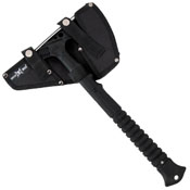 United Cutlery M48 Destroyer Tactical Tomahawk