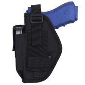 Tactical Belt Holster