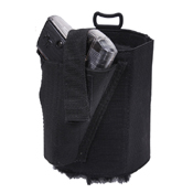 Ultra Force Polyester Ankle Holster