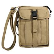 Ultra Force Travel Portfolio Bag