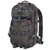 Medium Transport Backpack