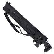 Tactical Shotgun Scabbard